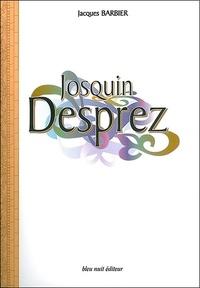 Josquin Desprez.pdf