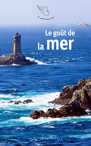 Jacques Barozzi - Le goût de la mer.