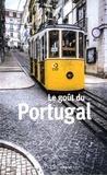 Jacques Barozzi - Le goût du Portugal.