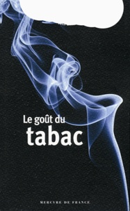 Le goût du tabac.pdf