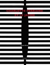 Charlotte Perriand et le Japon.pdf