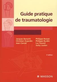 Guide pratique de traumatologie.pdf