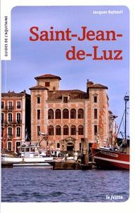 Deedr.fr Saint-Jean-de-Luz Image