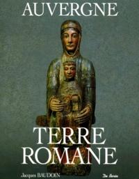 Auvergne terre romane.pdf