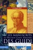 Jacques Baur - .