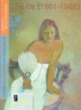 Jacques Bayle-Ottenheim - Hiva Oa (1901-1903) - Gauguin aux îles Marquises.