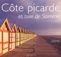 Côte picarde et baie de Somme.pdf