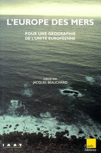 Jacques Beauchard et  Collectif - .