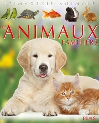 Histoiresdenlire.be Animaux familiers Image