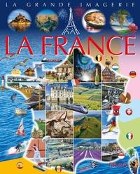 La France.pdf