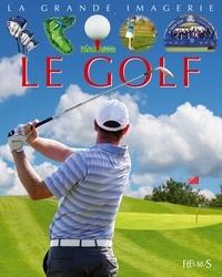 Le golf.pdf