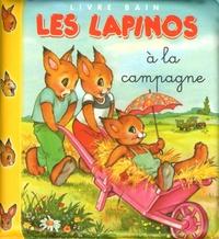 Les lapinos à la campagne - Jacques Beaumont | Showmesound.org
