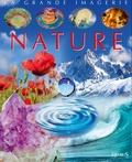 Jacques Beaumont et Philippe Simon - Nature.