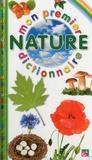 Jacques Beaumont et Marie-Renée Guilloret - Nature.