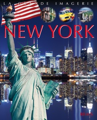 New York - Jacques Beaumont pdf epub