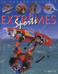 Sports extrêmes.pdf