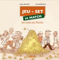 Jeu, set et match - Les mots du tennis.pdf