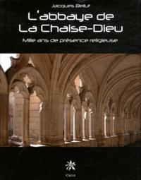 Ucareoutplacement.be L'abbaye de la Chaise-Dieu - Mille ans de présence religieuse Image