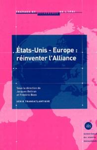 Jacques Beltran et  Collectif - .