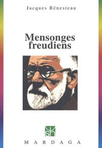 Jacques Bénesteau - .