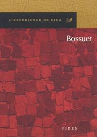 Jacques Bénigne Bossuet - .