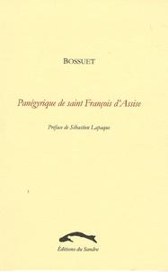 Panégyrique de Saint François dAssise.pdf