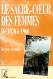 Jacques Benoist - .