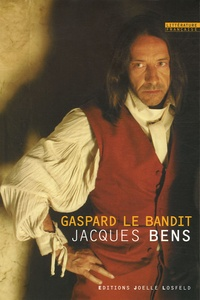 Jacques Bens - Gaspard le bandit.
