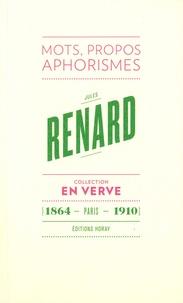 Jules Renard.pdf