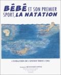 Jacques Bensimon-Lepine - .