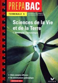 Jacques Bergeron et Jean-Claude Hervé - .