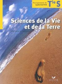 Sciences de la Vie et de la Terre Tle S - Enseignement de spécialité.pdf