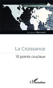La croissance - 10 points cruciaux.pdf