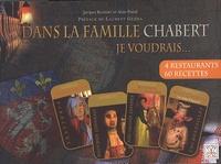 Dans la famille Chabert.pdf