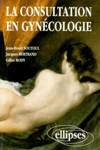 Jacques Bertrand et Jean-Henri Soutoul - .