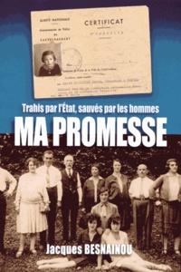 Ma promesse - Trahis par lEtat, sauvés par les hommes.pdf