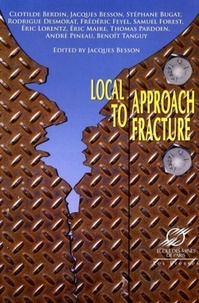 Local Approach to Fracture.pdf