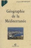 Jacques Bethemont - .