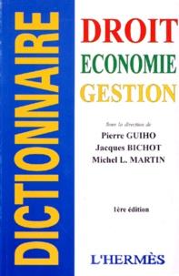Jacques Bichot et  Collectif - .