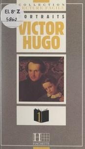 Jacques Billardiere et  Collectif - Victor Hugo.