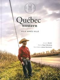 Québec western - Ville après ville.pdf