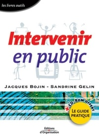 Intervenir en public - Le guide pratique.pdf