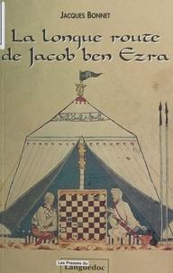 Jacques Bonnet - .