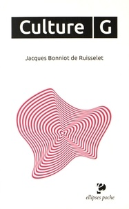 Jacques Bonniot de Ruisselet - Culture G.