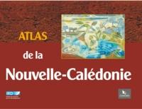 Atlas de la Nouvelle-Calédonie.pdf