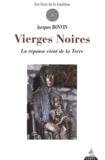 Jacques Bonvin - .