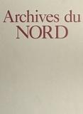 Jacques Borgé et Nicolas Viasnoff - Archives du Nord.