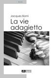 Jacques Borni - La vie adagietto.
