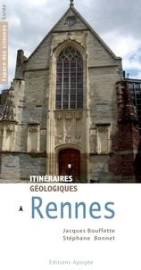 Itinéraires géologiques à Rennes.pdf