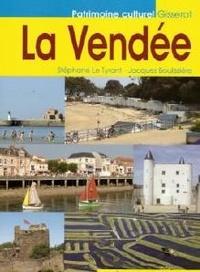 La Vendée - Jacques Boulissière | Showmesound.org